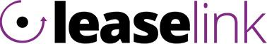logo - Leaselink