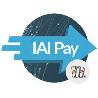 IAI Pay