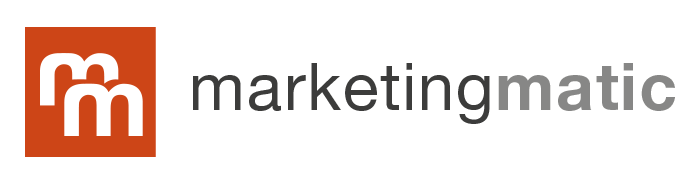 Marketingmatic-logo