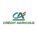 Credit Agricole Raty