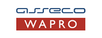 Asseco Wapro: WF-MAG dla Windows