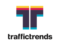 Logo Traffic Trends